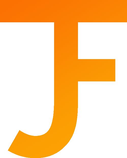 Janosch Felde